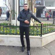 Saif Abdul
