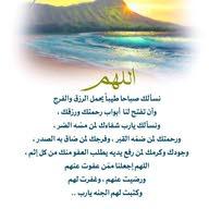 رمزي علي حسن