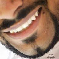 أحمد العامري