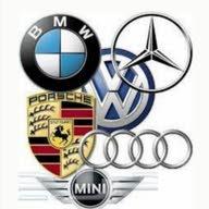 منصة السيارات