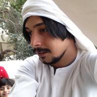 احمد المخمره