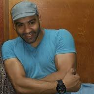 أحمد صابر ضيف