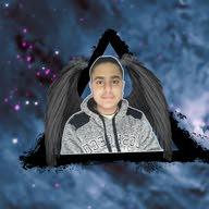 Hashem Alprience