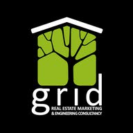 Grid Real estate Services