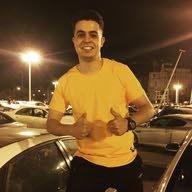 Mohamed Alria