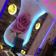 أبو صالح لديكور 0555639451 Arshy
