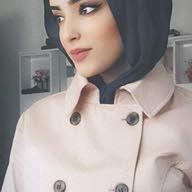 Alaa Abbadi