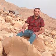 Maher Qandil