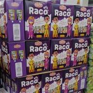 راكو مصنع راكو للبفك