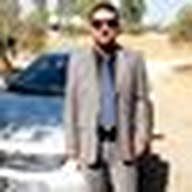 محمد الحوري