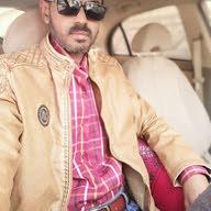 ناجي ابومحمد محمد