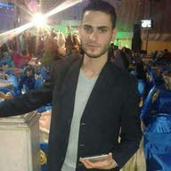 Moataz Shibl
