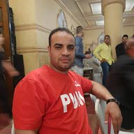 عبدالرحمن مصطفي