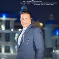 كريم حامد حسن ابراهيم