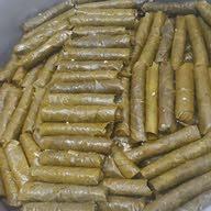 اكل بيتي باايدي ست بيت مصريه
