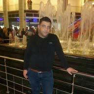 احمد العمايره