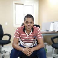 bassem ayman