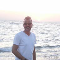 Amar Hamdy