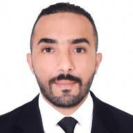 محمد نشوم