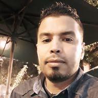 Hamed Douz