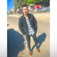 kareemelwan Elwan