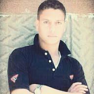خالد ناصر
