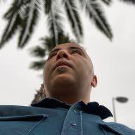 Hisham Shaaban