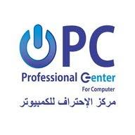 مركز الاحتراف لصيانة أجهزة الكمبيوتر
