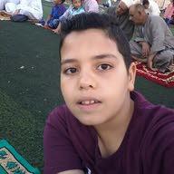 الشيخ عبدالغنى