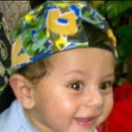 احمد رضوان