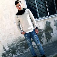 Ahmad Shami