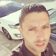 احمد السلفيتي