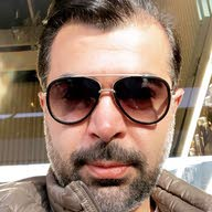 Turgut Karaman