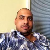 Mostafa Elshiref