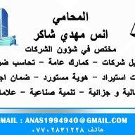 anas lawyer