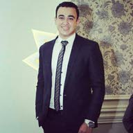 Mohamed Salama