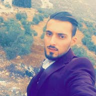 yousef madian
