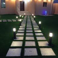 تنسيق حدائق خميس مشيط وابها 0565293598