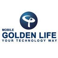 Golden life Mobile