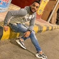 Mohanned Zain