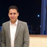 الاستاذ محمود