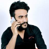 احمد الخليجي