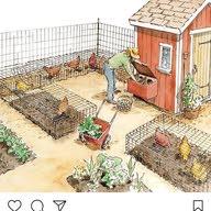 مزرعت الخير