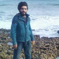 كريم الشيخي