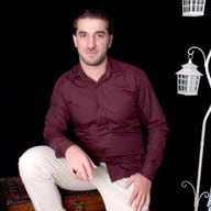 ahmad safi