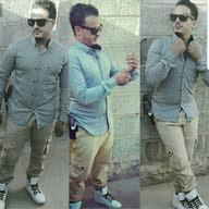 هشام الشوخي