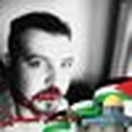 Ibrahim Hammad Hammad Hammad