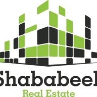 Shababeek Real Estate