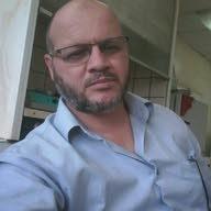 كريم الحاج صالح