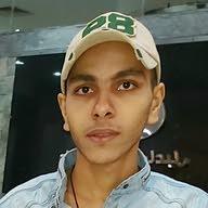 خالدعرفه Khaled Arafah